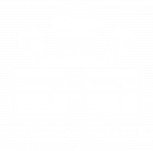 10 at 10 Calgary Hiphop Entertainment