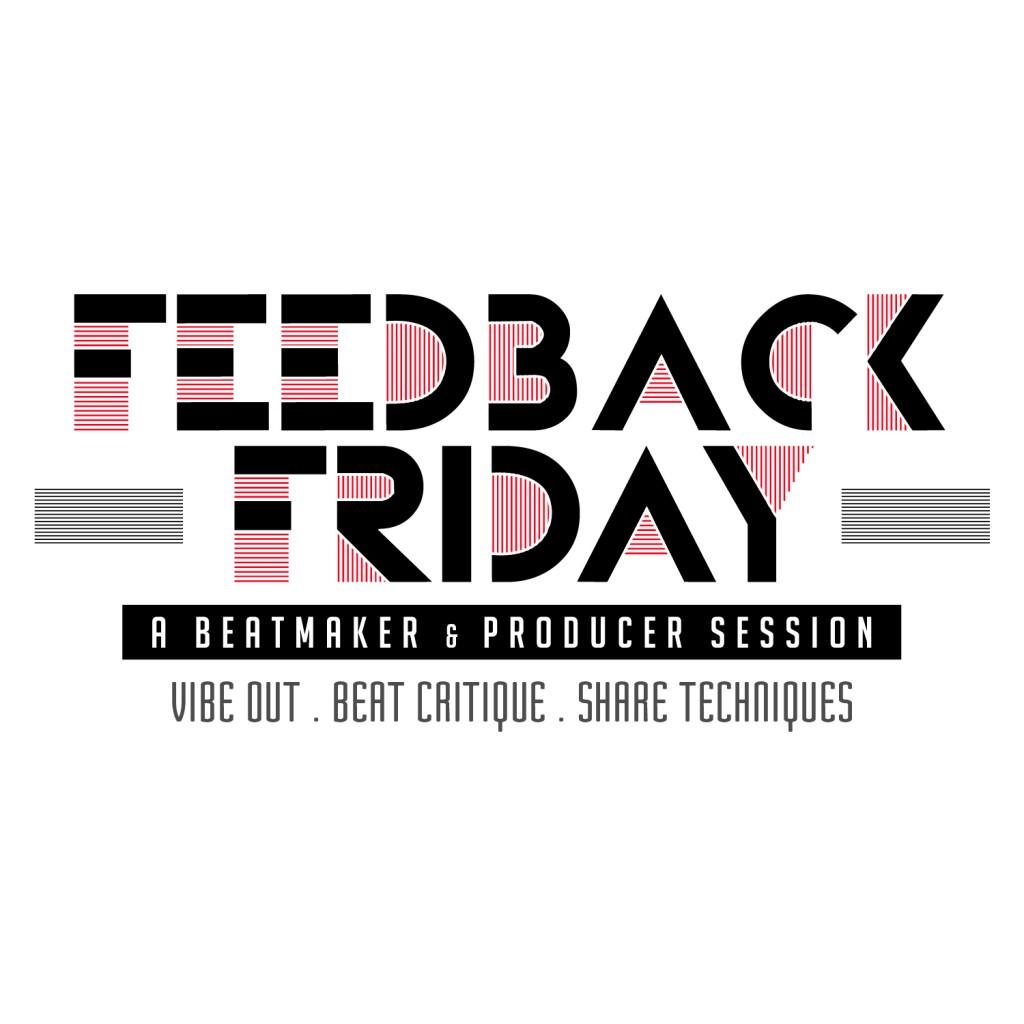 feedback-friday_logo