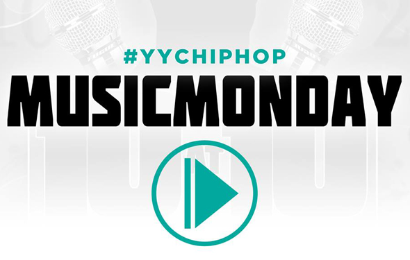 musicmonday-feature-image