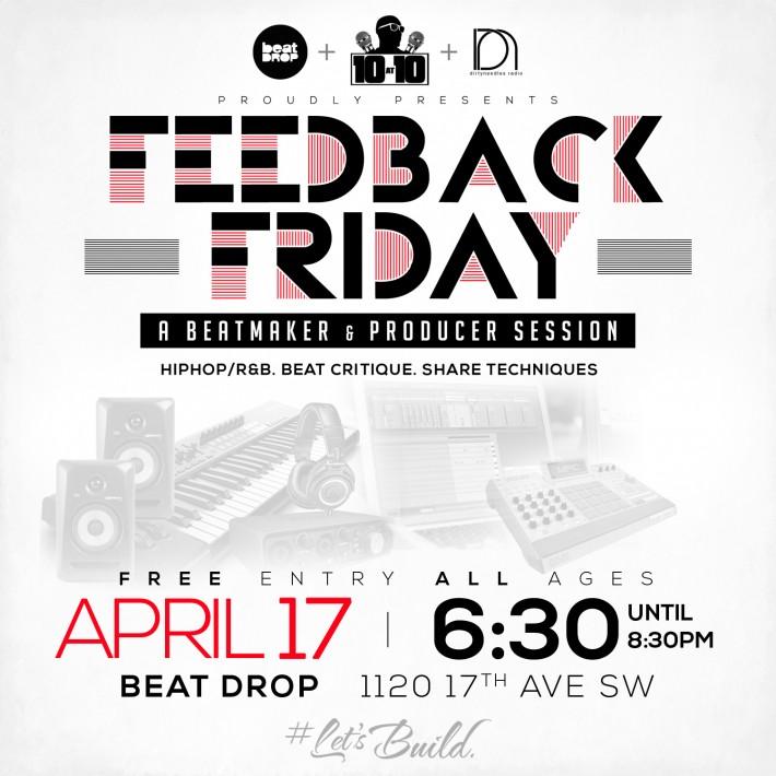 feedback-friday_vol15