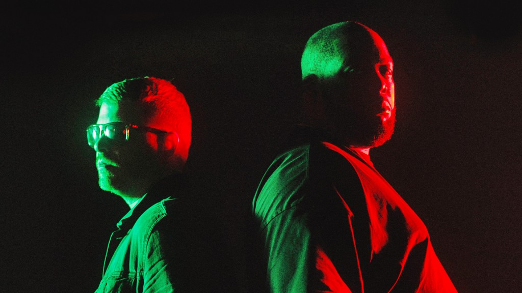 3037773-poster-p-1-rappers-el-p-and-killer-mike-are-back-and-ready-to-run-the-jewels-again