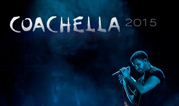 drake-coachella-2015