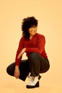 Miss-Ange The Block profile photo