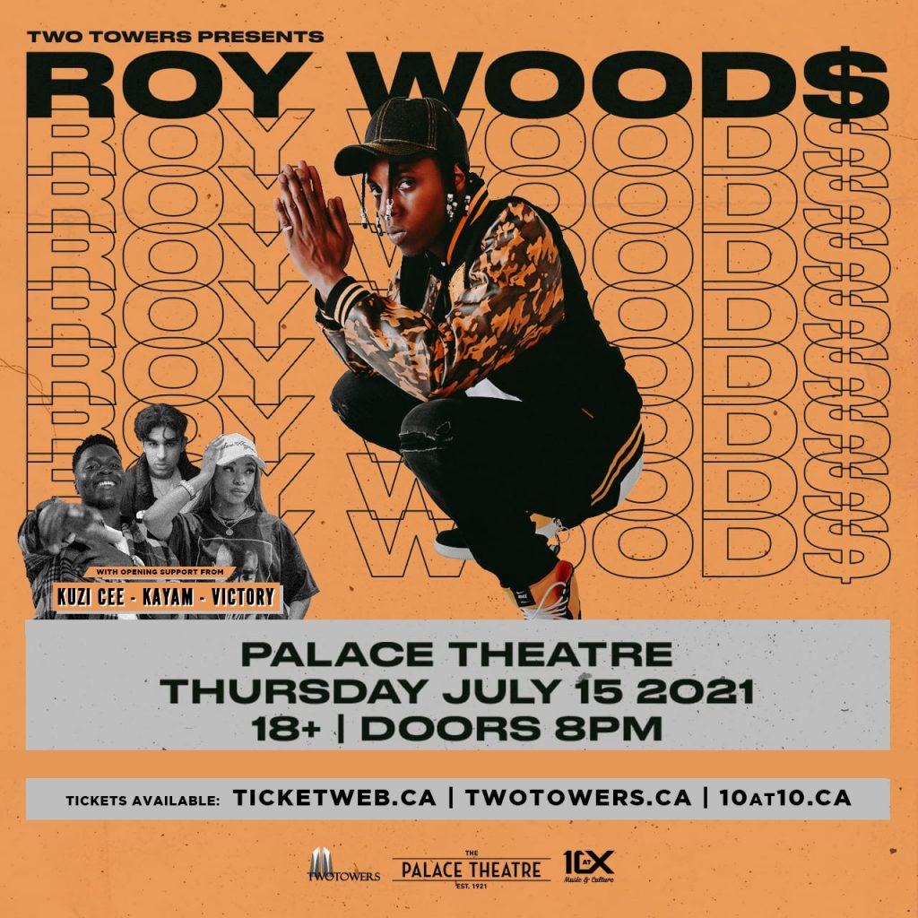 Roy-Woods-Live-In-Calgary-2021